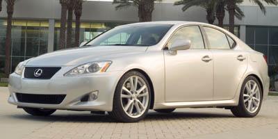 2006-lexus-is-350-auto_100031631_s.jpg
