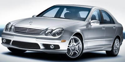 2006 Mercedes Benz C Class Review, Ratings, Specs, Prices, And Photos   The  Car Connection