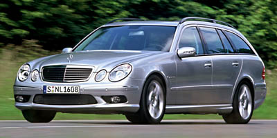 2006 mercedes benz e class review ratings specs prices for 2006 mercedes benz ml350 price