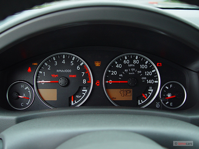 Nissan Maxima Ac Diagram On 2011 Nissan Frontier 4 0 Motor Diagram