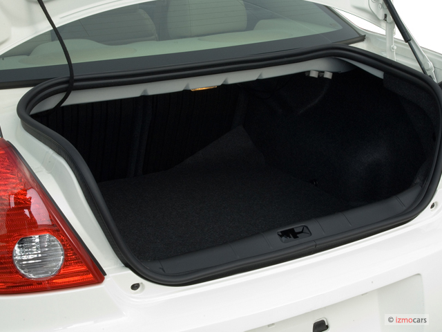 Image: 2006 Pontiac G6 4-door Sedan GTP Trunk, size: 640 x 480, type: gif, posted on: December 6 ...