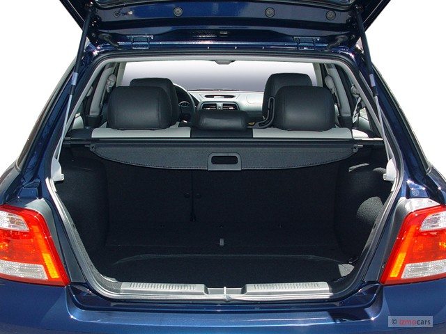 image 2006 saab 9 2x 4 door wagon aero trunk size 640 x 480 type gif posted on may 8. Black Bedroom Furniture Sets. Home Design Ideas