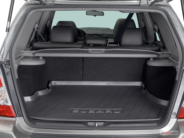 image 2006 subaru forester 4 door 2 5 xt limited auto trunk size 640 x 480 type gif posted. Black Bedroom Furniture Sets. Home Design Ideas