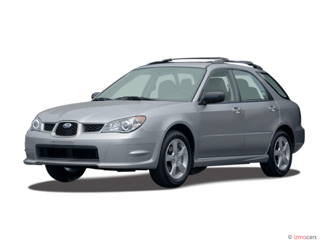 2006 subaru impreza review ratings specs prices and. Black Bedroom Furniture Sets. Home Design Ideas