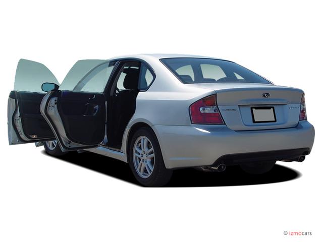 image 2006 subaru legacy sedan auto open doors size 640 x 480 type gif posted on. Black Bedroom Furniture Sets. Home Design Ideas