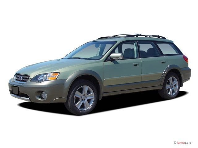 2006 subaru legacy review ratings specs prices and. Black Bedroom Furniture Sets. Home Design Ideas