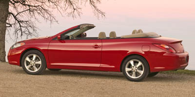image 2006 toyota camry solara se v6 size 400 x 200 type gif posted on march 26 2008 4. Black Bedroom Furniture Sets. Home Design Ideas
