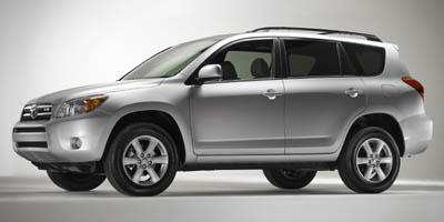 Captivating 2006 Toyota RAV4 Review, Ratings, Specs, Prices, And Photos   The Car  Connection