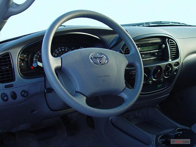 image 2006 toyota tundra accesscab v8 sr5 natl steering wheel size 640 x 480 type gif. Black Bedroom Furniture Sets. Home Design Ideas