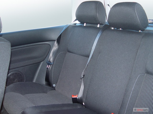 image 2006 volkswagen gti 2 door hb 1 8t auto ltd avail rear seats size 640 x 480 type. Black Bedroom Furniture Sets. Home Design Ideas