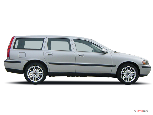 the perfect college car rh motorauthority com volvo xc70 2006 user manual volvo xc70 2006 service manual