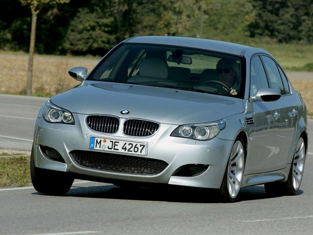 bmw 7 series photos prices reviews specs the car. Black Bedroom Furniture Sets. Home Design Ideas