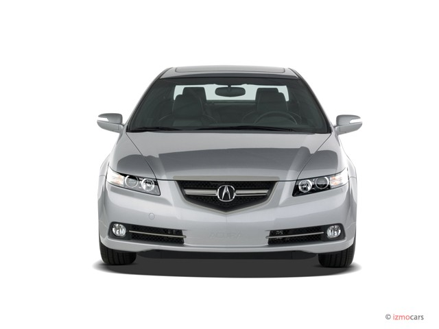 image 2007 acura tl 4 door sedan mt type s front exterior view size 640 x 480 type gif. Black Bedroom Furniture Sets. Home Design Ideas