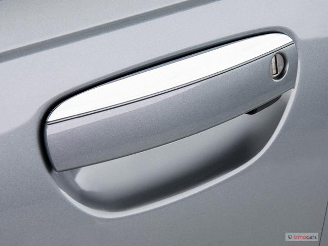 image  audi   door avant wagon  quattro door handle size    type gif