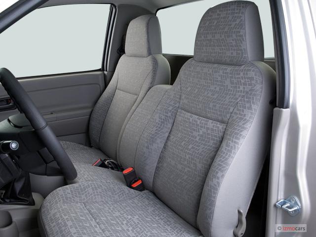 Seat Covers For 2018 Silverado Crew Cab