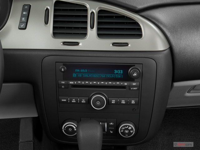 image 2007 chevrolet monte carlo 2 door coupe ss instrument panel size 640 x 480 type gif. Black Bedroom Furniture Sets. Home Design Ideas