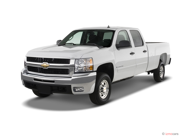 2007 chevrolet silverado 2500hd chevy review ratings specs rh thecarconnection com 2007 chevrolet 2500 owners manual 2007 chevrolet 2500 owners manual