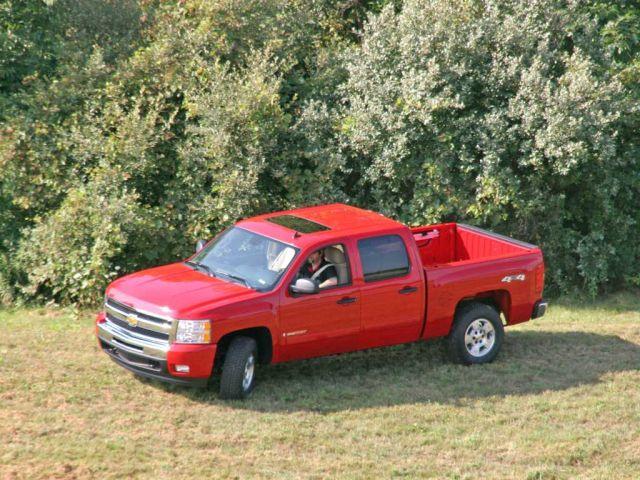 2007-chevy-silverado-v2.jpg