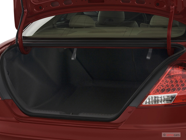 image 2007 honda accord coupe 2 door i4 at exl trunk size 640 x 480 type gif posted on. Black Bedroom Furniture Sets. Home Design Ideas