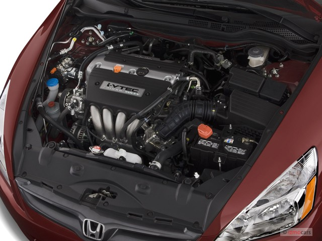 image 2007 honda accord coupe 2 door i4 at exl engine size 640 x 480 type gif posted on. Black Bedroom Furniture Sets. Home Design Ideas