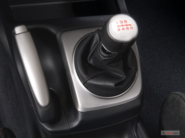 image  honda civic   door sedan manual wst gear shift size    type gif