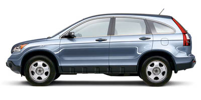 2007 honda cr v review, ratings, specs, prices, and photos the car 2007 Honda Fit Hybrid 2007 honda cr v review, ratings, specs, prices, and photos the car connection