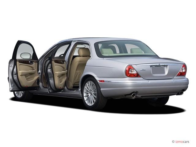 veh series in ny vehicle queensbury sedan l xj jaguar xjseries motors options r