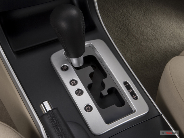 image 2007 mazda mazda6 5dr wagon auto s sport ve gear shift size 640 x 480 type gif. Black Bedroom Furniture Sets. Home Design Ideas