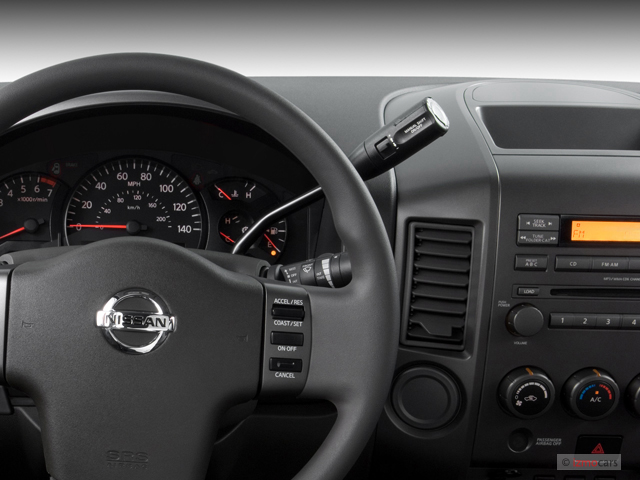 image 2007 nissan titan 2wd king cab xe gear shift size 640 x 480 type gif posted on. Black Bedroom Furniture Sets. Home Design Ideas