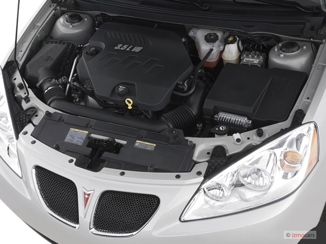 Image 2007 Pontiac G6 2 Door Convertible Gt Engine Size 640 X 480 Type Gif Posted On May
