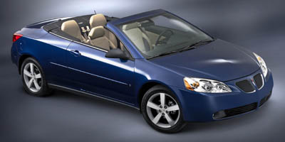 gm recalls 2006 2007 chevrolet malibu malibu maxx and. Black Bedroom Furniture Sets. Home Design Ideas