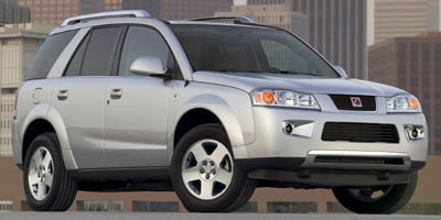 2007 saturn vue i4_100031909_m family car tip keeping your car rodent free  at cos-gaming.co