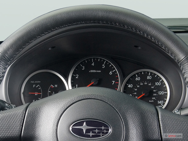 Diagram Moreover 2000 Subaru Outback Fuse Box Diagram On 1998 Subaru