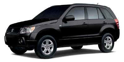 Suzuki Grand Vitara Lift Kit Prices
