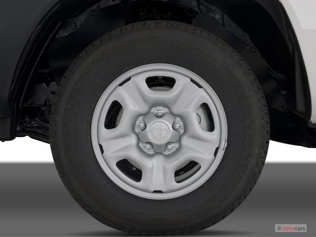 image 2007 toyota tacoma 2wd reg i4 at natl wheel cap size 640 x 480 type gif posted on. Black Bedroom Furniture Sets. Home Design Ideas