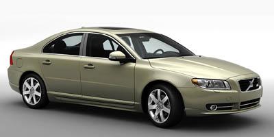 repair volvo melbourne sale services cars car black for