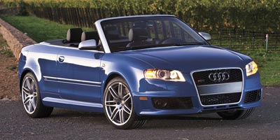 New And Used Audi RS Prices Photos Reviews Specs The Car - Used audi
