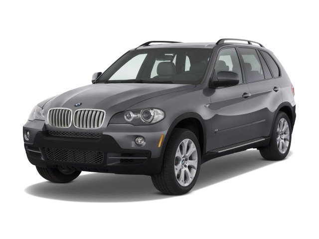 2008 bmw x5 review ratings specs prices and photos. Black Bedroom Furniture Sets. Home Design Ideas