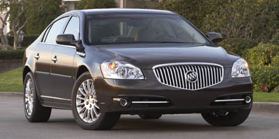 image 2008 buick lucerne super size 400 x 200 type. Black Bedroom Furniture Sets. Home Design Ideas