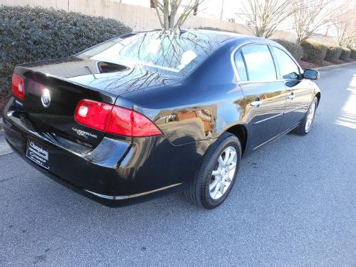 Image: 2008 Buick Lucerne used car, size: 500 x 375, type: gif, posted on: March 22, 2013, 1:03 ...