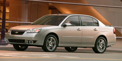 2008 Chevrolet Malibu Clic Chevy Review Ratings Specs Prices And Photos The Car Connection