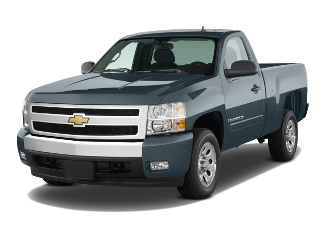 2008 chevrolet silverado 1500  chevy  review  ratings  specs  prices  and photos