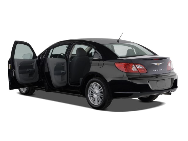 furthermore Large furthermore Img Usb Cdc C as well  as well S. on 2002 chrysler sebring black