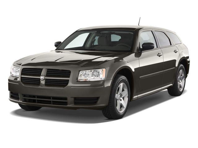 new and used dodge magnum prices photos reviews specs the car connection new and used dodge magnum prices