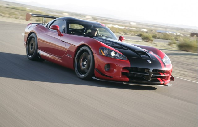2008 dodge viper srt10 acr motorauthority 001 1