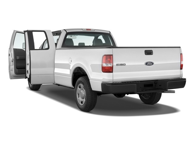 image 2008 ford f 150 2wd reg cab 126 xl open doors size 640 x 480 type gif posted on. Black Bedroom Furniture Sets. Home Design Ideas