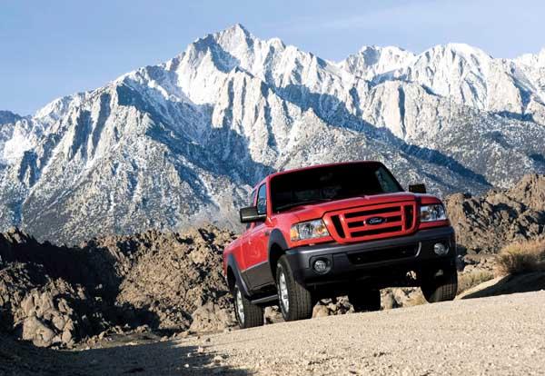 2008-ford-ranger.jpg