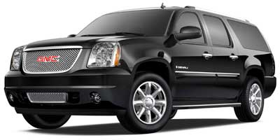 image 2008 gmc yukon xl denali size 400 x 200 type gif posted on september 21 2008 3. Black Bedroom Furniture Sets. Home Design Ideas