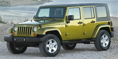 2008-jeep-wrangler-unlimited-x_100032740_s.jpg