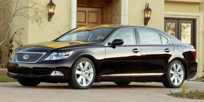 lexus recalls 138 000 cars including ls 600h for engine defect. Black Bedroom Furniture Sets. Home Design Ideas